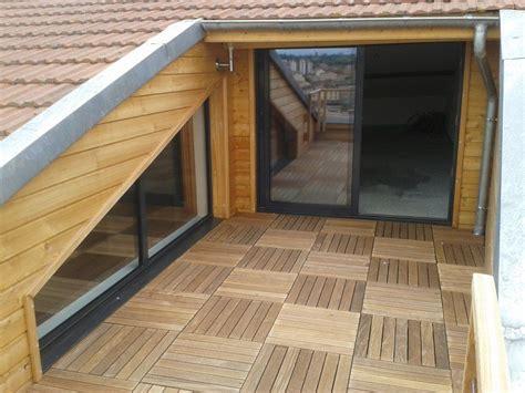 Ouverture Toiture Terrasse by Amenagement Combles Maison Ancienne Amenagement Combles