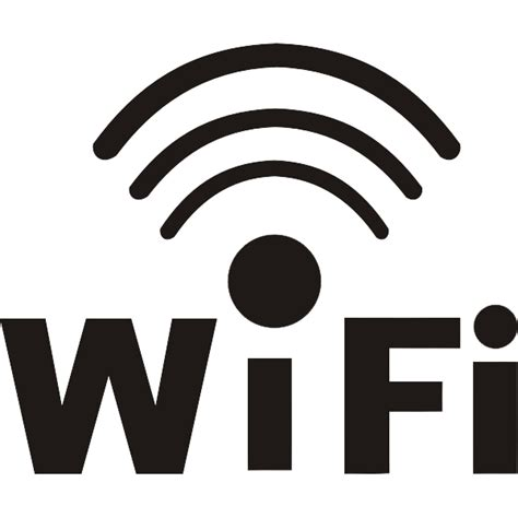 wi fi how to recover your wi fi password in windows fix my pc free
