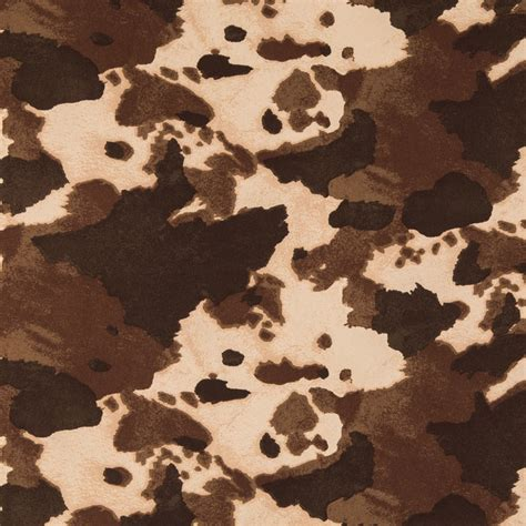 brown  print suede fabric hobby lobby
