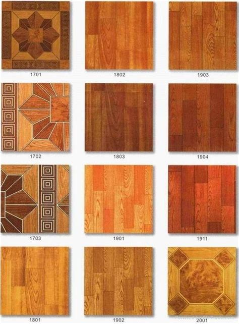 Sponge PVC floor covering (China Manufacturer)   Floor