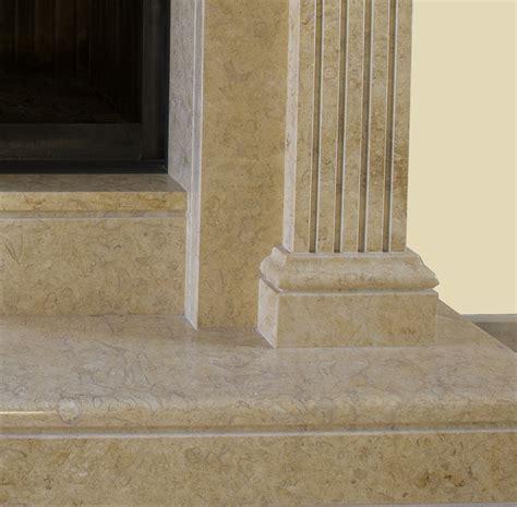 rivestimenti camini classici rivestimenti caminetti classici vovell clikad ladari