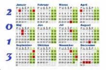 Kalendar Na Rok 2018 Vreckov 253 Mini Kalend 225 R Na Rok 2018 0 50 Responsive