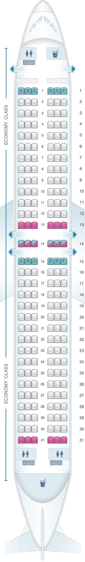 air berlin choose seats seat map airberlin boeing b737 800 seatmaestro