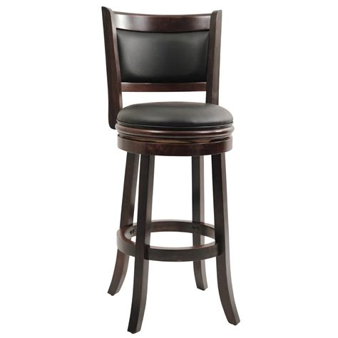3 Legged Folding Stool With Back by 52 Types Of Counter Bar Stools Buying Guide
