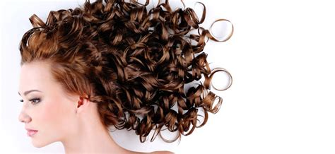 want to perm hair at home follow these steps lifestyle