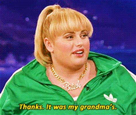 Gift Card Rebel Reddit - rebel wilson outed a journalist for harassing her grandma but she may have shared a