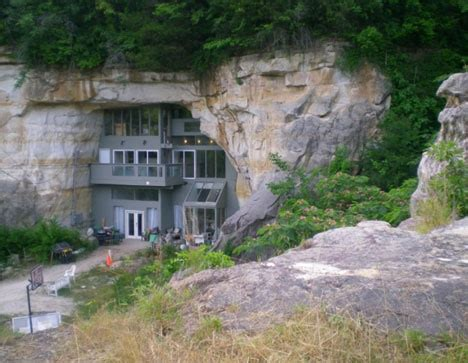Two Tales Sleepers In The Cave Two Gardens Favourite Tales From 17 best images about earth berm homes on