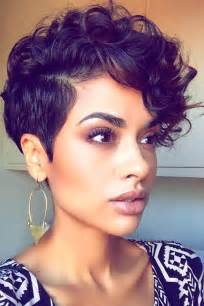 hairstyles for at age 39 top 25 best short black hairstyles ideas on pinterest