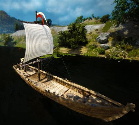 black desert online fishing boat accessories black desert fishing boat construction guide dulfy