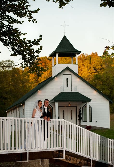 Wedding Venues Joplin Mo by Wedding Chapels In Joplin Missouri