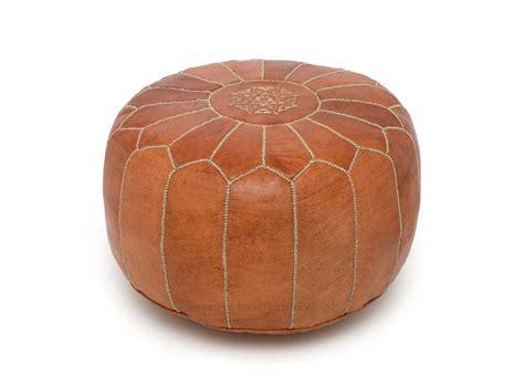 maroc ottoman trends that stick the pouf lorri dyner design