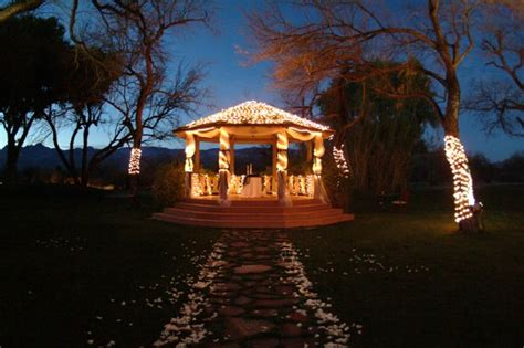 Baby Shower Venues Tucson Az by The Starlight Room At La Mariposa Reviews Tucson Venue