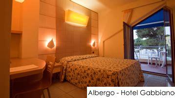 hotel il gabbiano tremiti benvenuti hotel gabbiano isole tremiti