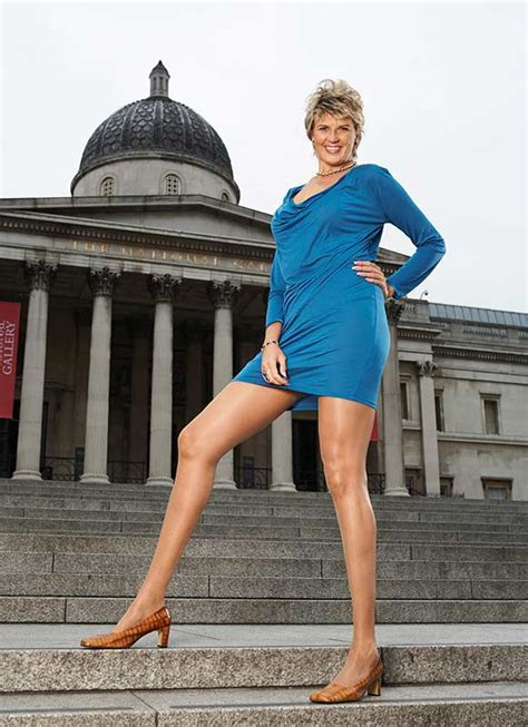 longest female aria in the world photos meet woman with world s longest legs information