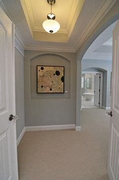 sherwin williams magnetic gray  photo