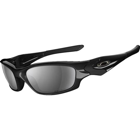 Sunglasses Oakley oakley sunglasses mens polarized