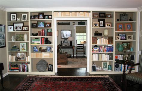 adventures in home staging practical advice to help transform your home from so so to sold books staging house
