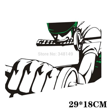 Auto Sticker One Piece by Car Covers One Piece Sauron Car Sticker And Decal For