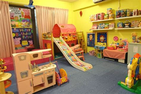 Playroom Couches by 20 Best Playroom Ideas Children S Playroom 2017