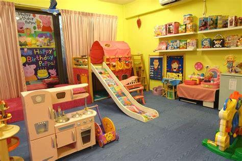 children s playroom 20 best kids playroom ideas children s playroom 2017