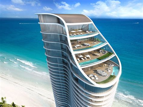 infinite home designs ta fl our guide to miami s hottest real estate business insider