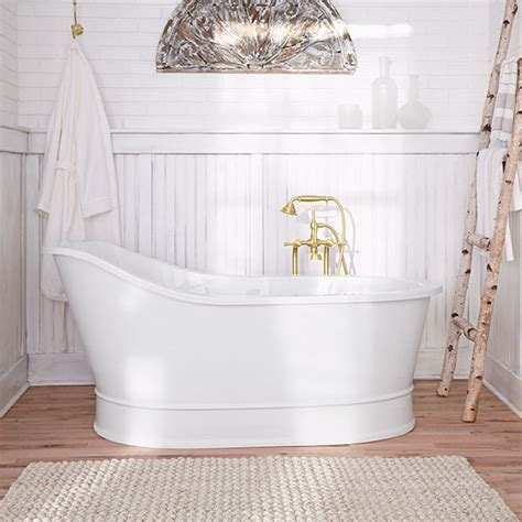 bathtubs idea stunning freestanding soaking bathtubs