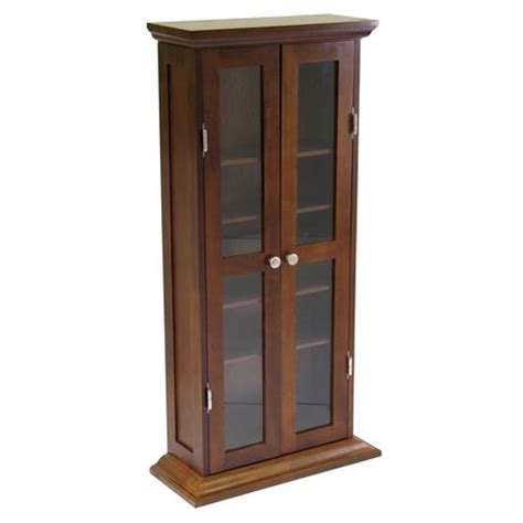 Armoire Dvd by 94944 Armoire Dvd Cd Walmart Canada