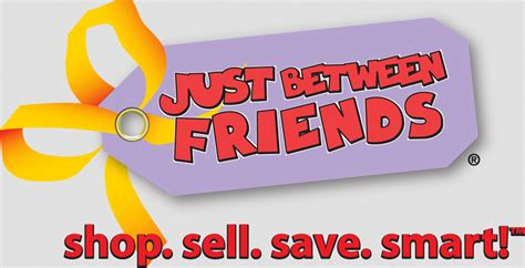 Shop Hm Friends And Family This Weekend by Shop The Just Between Friends Sale This Friday And