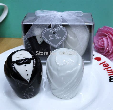 Popular Wedding Souvenirs Philippines Buy Cheap Wedding Souvenirs Philippines lots from China