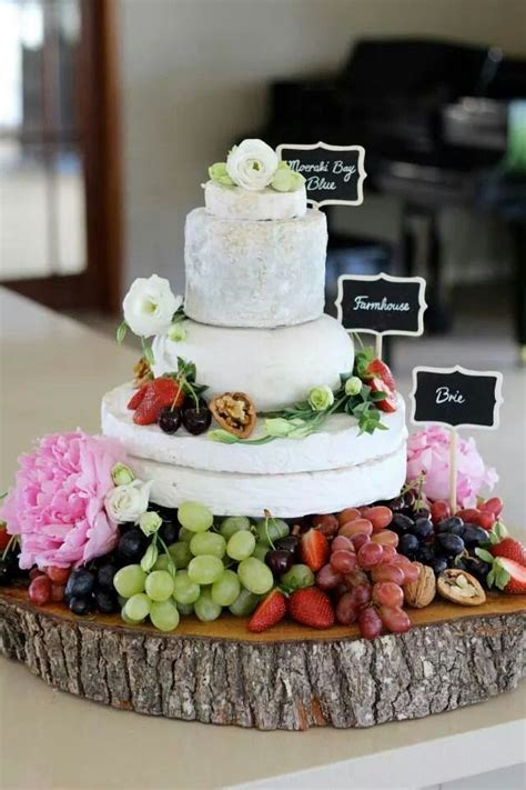 Wedding Cake Nz by 17 Best Images About Canapes Ideas For Nz Weddings