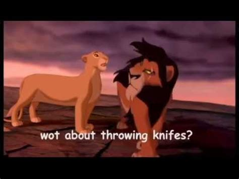 Lion King Schenectady Meme - the lion king of memes 420 youtube
