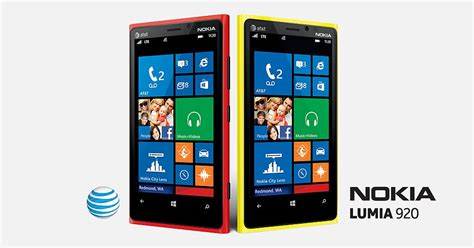 Hp Nokia Lumia Windos nokia lumia 920 ponsel pintar dengan windows mobile 8