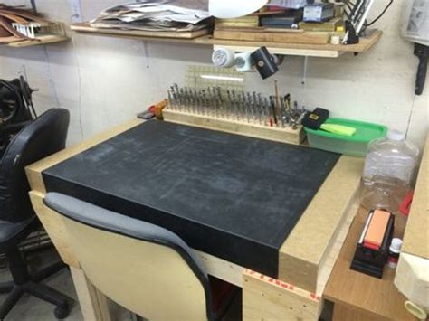leather working bench 13 best images about leather working on pinterest shops