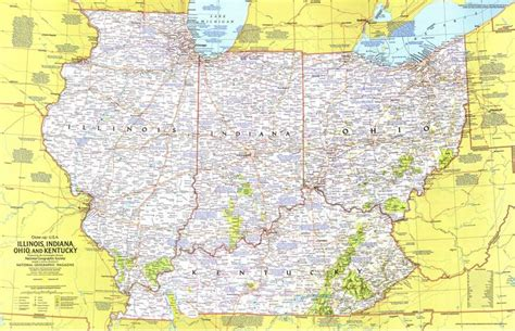Produk Indiana Top Bordir 17 best images about national geographic maps on