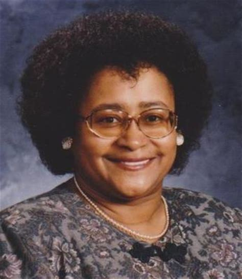 barbara beason mathis obituary rochester new york