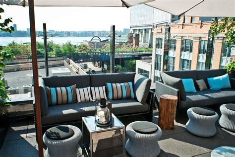 outdoor furniture nyc stk rooftop lebello outdoor furniture