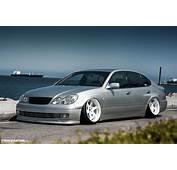 Explore Lexus Gs300 Stance Nation And More Pinterest