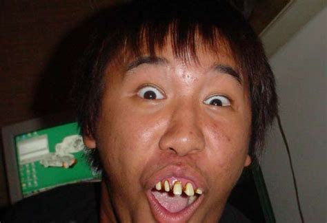 imagenes comicas de hombres feos los 15 hombres m 225 s feos del mundo revisa los casos