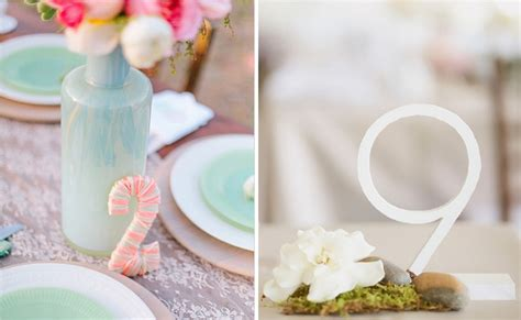 numeros para mesas boda preparar tu boda es facilisimo n 250 mero de mesas para tu boda wedding planners paris