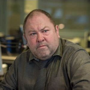 mark addy biography affair married wife ethnicity