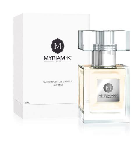 Cheveux Malibu Hair Perfume 1 parfum pour cheveux myriam k ces parfums pour cheveux