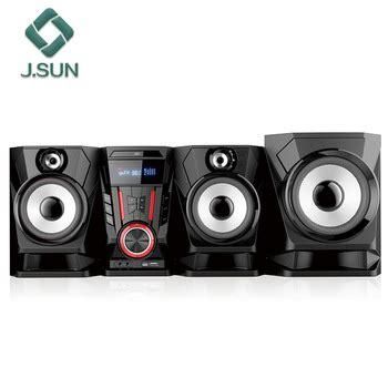 super home theater hifi audio speaker system buy hifi