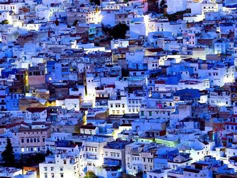 blue city morocco chair morocco s blue city chefchaouen