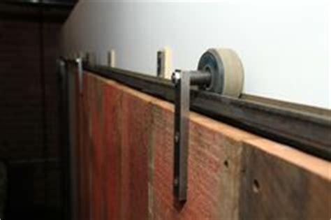 Barn Door Skate Http Rusticahardware Bypass Barn Door Hardware System Master Bedroom