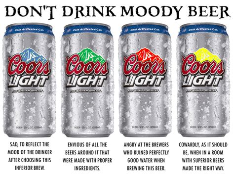 coors light blue mountains ryan heisey on twitter quot the mountains don t just turn