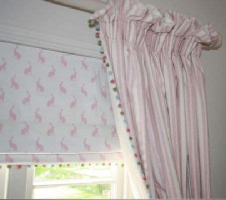 Country Life Fabric Collection   Peony and Sage   Curtains