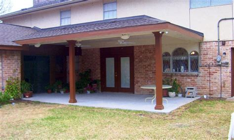 covered patio ideas on a budget landscaping gardening