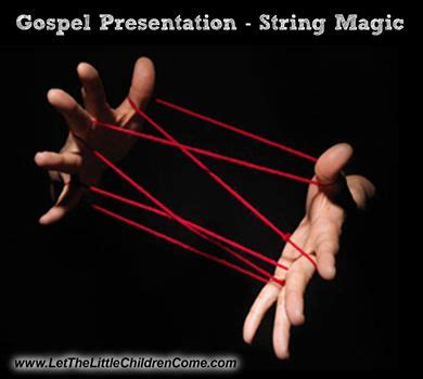 themes of the story a piece of string 8 best sunday school illustrations images on pinterest