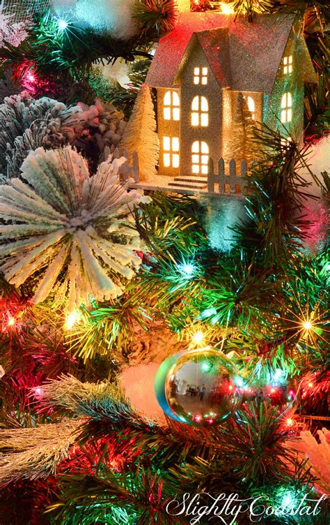 pre lit tree with colored lights tree with colored lights 100 images sterling 7 ft pre