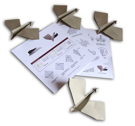 Origami Kits For Adults - origami kit related keywords origami kit